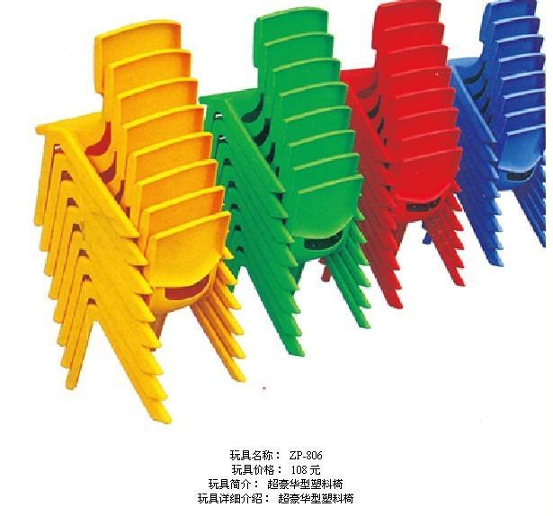 供应幼儿园课桌椅/儿童课桌椅(图)