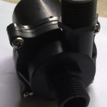 供应微型直流暖气循环泵