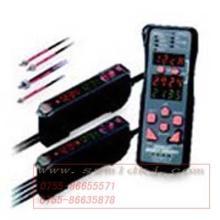 供应欧姆龙光纤传感器