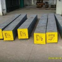 供应SCM415破碎锤缸体用钢/锻造方钢