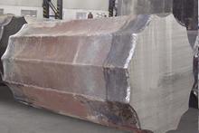 供应18CrNiMo7-6电力机车齿轮钢