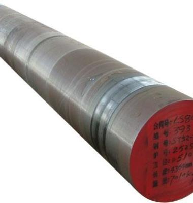 锻造圆钢图片/锻造圆钢样板图 (1)