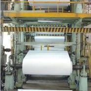 生产17g印刷拷贝纸图片