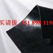 供应耐油胶板皮本色耐酸碱胶板皮的生产厂家图片