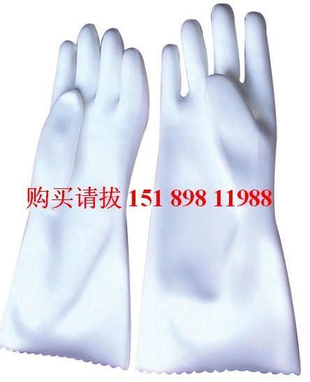 供应防静电无尘手套防静电防滑手套