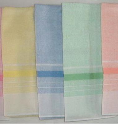 毛巾丝光图片/毛巾丝光样板图 (1)