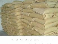 供应脲醛环保胶助剂