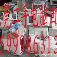 东莞回收电脑CPU图片