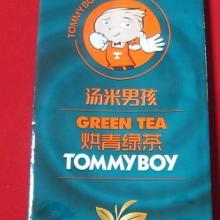 供应蓝山咖啡袋在哪里生产的?图片