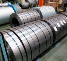 供应金属包装江苏金属包装厂家