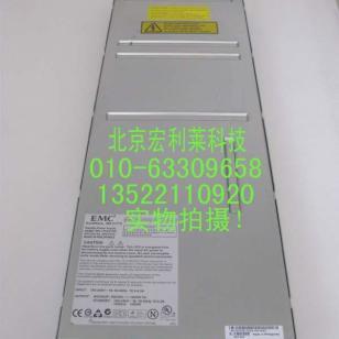 CX300电池图片