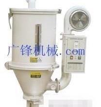 供应惠州塑料干燥机