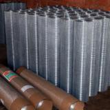 供应热镀锌电焊网电镀锌电焊网
