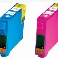 供应爱普生133 T1331-T1334墨盒 NX420 T22墨盒