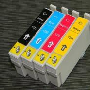 供应T1331 Epson 133 N11 NX420 T22墨盒