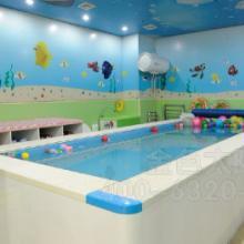 供应婴儿泳池大型儿童池婴儿澡盆抚触台多人戏水池宝宝洗手池批发