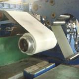 PCV卷山东PVC卷复合板专用PVC 厂家
