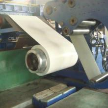 PCV卷山东PVC卷复合板专用PVC 厂家批发