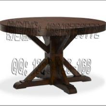苏州中式仿古桌子苏州中式仿古椅批发