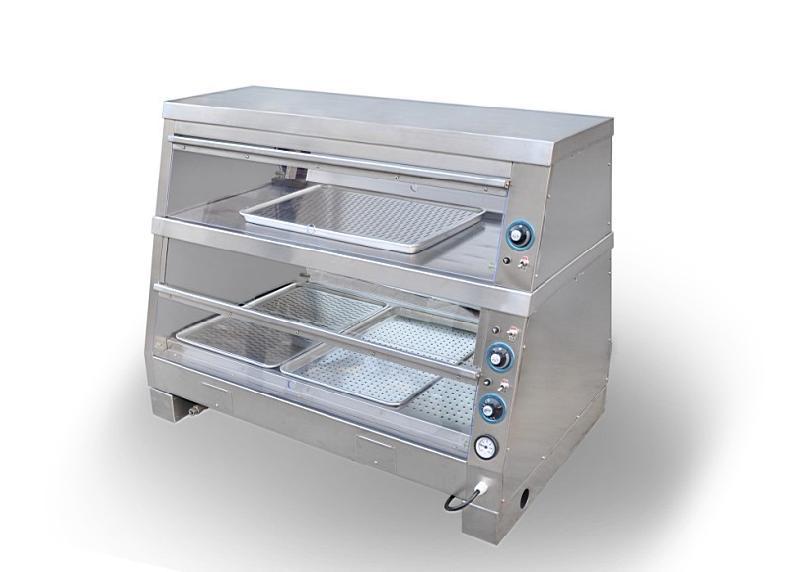 网卡保温图片|设备保温设备图|麦当劳主板保温1037u多设备样板图片