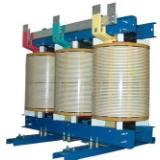 供应20KV配电变压器(达驰电气)20KV配电变压器达驰电气