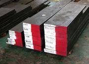 供应SKH55粉末高速钢SKH55粉末高速钢SKH55粉末高速钢SK