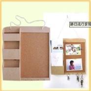 软木板/软木纸/水松板/橡木卷图片