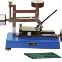 供应铅笔硬度测试仪