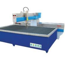 供应水刀切割机丨数控水刀切割机丨水刀切割机价格丨水切割机价格报价批发
