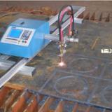 供应小型数控火焰切割机,数控火焰切割机价格,火焰切割机价格