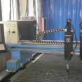 供应数控切割机生产厂家  数控火焰切割机 数控等离子切割机