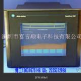 苏州/深圳三菱触摸屏/人机界面A975GOT-TBD-CH维修