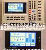 深圳/苏州发那科FANUC显示器A61L-0001-0096维修