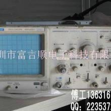 苏州仪器仪表维修
