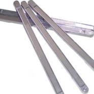 供应生产有63度制20度焊锡丝焊锡条