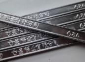 供应丹东云威焊锡条生产厂