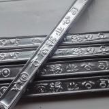 供应电线专用焊锡条