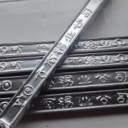 电线专用焊锡条图片