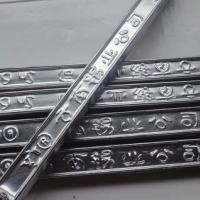 供应长期线路板焊锡条