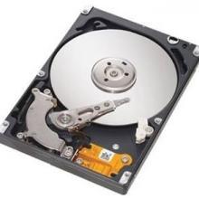大连希捷硬盘维修大连希捷硬盘固件图片