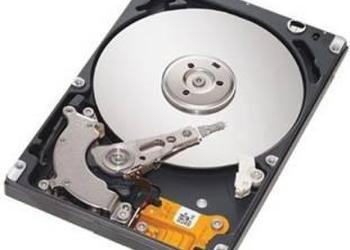 大连三星硬盘维修大连三星数据恢复图片