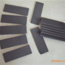 供应砖机耐磨板
