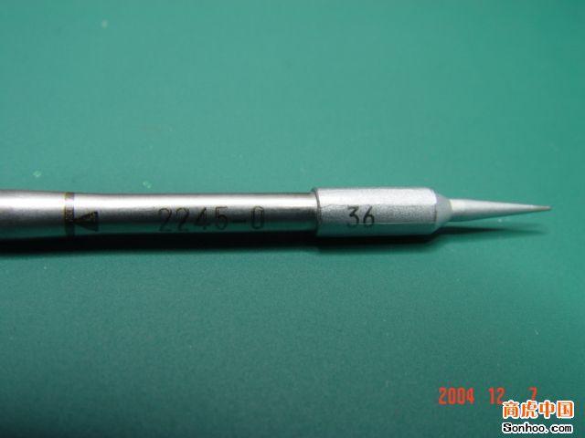 供应电子焊接耗材发热芯及连体发热芯