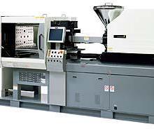 供应日精全电式注塑机13020002505