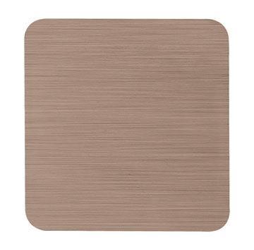 指纹拉丝板,不锈钢无指纹图片