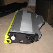 兄弟HL2035粉盒硒鼓耗材型号国产价格