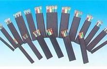 供应行车电缆
