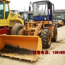 供应常熟20铲车销售价格二手小型18铲车装载机图片