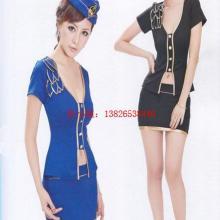供应分体女裙套装厂家/深圳女裙套装厂家