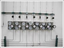 供应珠海气体管道安装